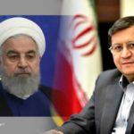 اسامی متخلفان ارزی اعلام شد | دستور روحانی به ۴ وزیر برای پاسخ فوری!!