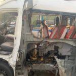 انفجار بمب در کربلا با یک کشته و سه زخمی!