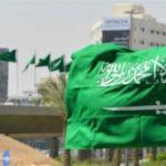 برادر پادشاه عربستان (شاهزاده بندر بن عبدالعزیز) درگذشت!