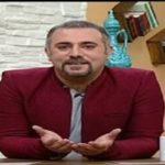 بحث و جدل مجری و کارشناس در برنامه زنده شبکه آموزش!