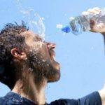 بیماری های تابستانی خطرناک که این روزها به سراغتان میآید!