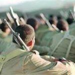 تراشیدن موی سر در سربازی حذف شد! + شرایط جدید