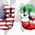 طرح توقیف دارایی های ایران در امریکا تصویب شد!