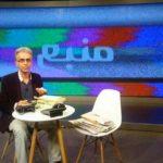 تولد رضا رفیع مجری طنزپرداز با حضور بازیگران زن معروف!
