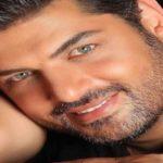 تبریک تولد سام درخشانی به سبک خاص پژمان بازغی و جمشیدی!