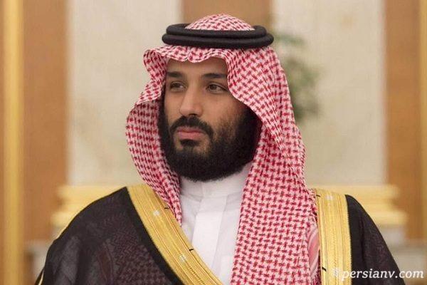 رد پای محمد بن سلمان در ماجرای فرار همسر حاکم امارات