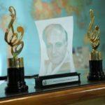 معرفی کامل برگزیدگان جشن سینمایی حافظ ۹۸