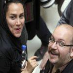 روایت جیسون رضاییان جاسوس آمریکایی از نحوه دستگیریاش در ایران!