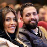 علت اصلی حبس محسن افشانی بازیگر پرحاشیه چیست؟!