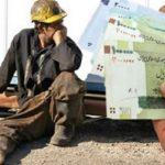 آخرین اخبار از افزایش حقوق و بهبود معیشت کارگران!