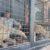 حمله شیر در قزوین به یک مسئول هنگام بازدید معاون رئیس جمهور!!