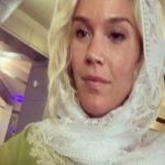 خواننده زن بریتانیایی در کیش بازداشت و دیپورت شد!!