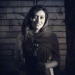 درگذشت دلارام هاشمی بازیگر جوان ایرانی خودکشی بود!؟