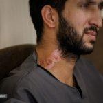 دستگیری مجرمان فراری سابقه دار توسط پلیس تهران!
