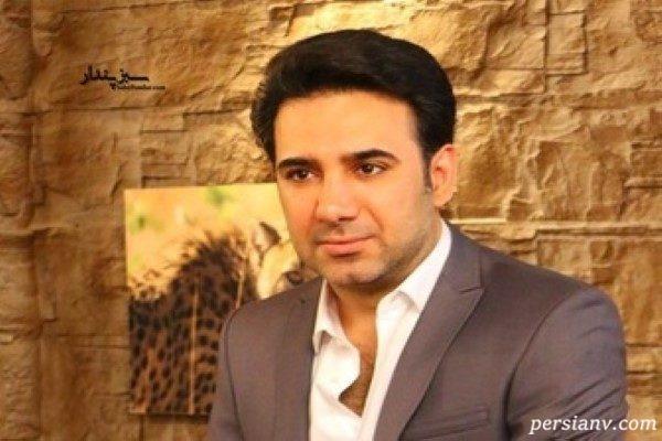 شاهین صمدپور گزارشگر معروف هم دادگاهی شد!!