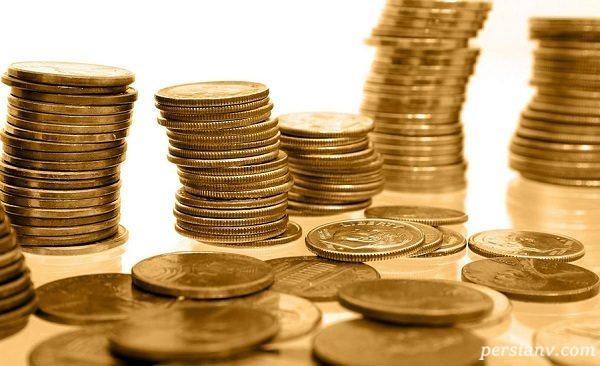 مشخص شدن عامل اصلی کاهش قیمت طلا و سکه در بازار