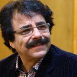 شرایط عجیب مردم برای علیرضا افتخاری بعد از احمدی نژاد | خودکشی خواننده بزرگ !!!