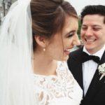 عکس های عروسی بدون سانسور و واقعی را ببینید!!