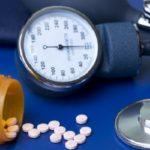 قرص لوزارتان داروی فشار خون سرطان زاست!!؟