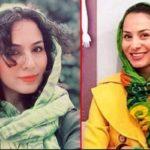 روایت لیدا کاوه ورزشکار تهرانی از ماجرای عجیب دزدیده شدنش!!!
