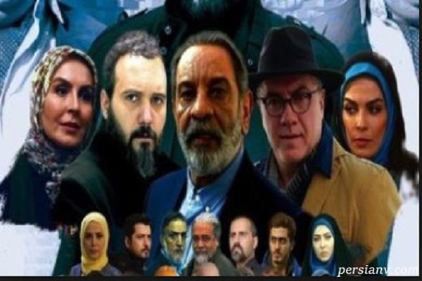 واعظی: دولت حق دارد از مجموعه تلویزیونی گاندو شکایت کند!