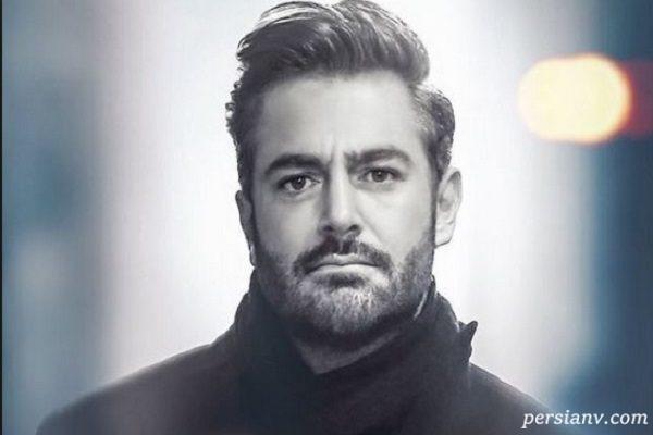 محسنی نسب کارگردان : گلزار هنوز نقش یک پسر مجرد را ایفا میکند!!