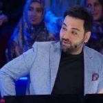 اجرای نفسگیر و ۱۴+ محمد زارع در عصر جدید!!