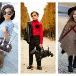 حواشی داغ مدلینگ کودک در فضای مجازی