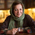واکنش مرضیه برومند کارگردان ایرانی به انتقاد بهزاد فراهانی!