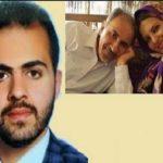 مسعود برادر میترا استاد : تصمیم نهایی با من است !