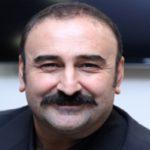 مهران احمدی بازیگر پایتخت :دستمزدم از ملیپوشان هم بیشتر است!!