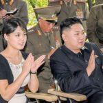 نکاتی قابل توجه در مورد ری سول جو همسر رهبر کره شمالی
