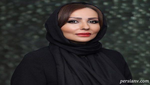 پرستو صالحی بازیگر سینما و تلویزیون به دادگاه احضار شد !!!
