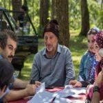 کارگردان سریال پایتخت و خبرهای داغش از بازگشت بهبود و حذف پنجعلی!