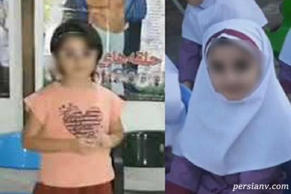 کشتن دختر توسط پدر مهندس و تحصیلکرده در شهرستان جم!!!