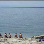 تکرار جنجال سد لفور و کشف حجاب در دریاچه ولشت!!