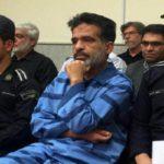 دادگاه قاتل امام جمعه کازرون | تقاضای قصاص از سوی اولیاء دم!