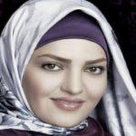 جنجال ارتباط مرحومه میترا استاد با چهره های سینمایی| راز سر به مهر ده نمکی!!