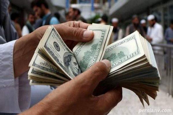 رکود در بازار ایران و چشمها خیره به دلار | بخریم یا نخریم!؟