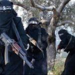 انتشار ویدیوی تهدید داعش علیه ایران به زبان فارسی!!