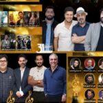 غایب بزرگ جشن دنیای تصویر امسال!