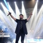 کنسرت جدید محمد علیزاده در سالن میلاد