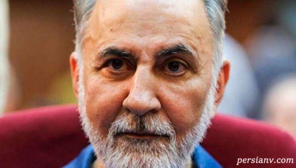 آخرین وضعیت پرونده محمدعلی نجفی به روایت کیفرخواست!