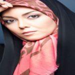 مهاجرت مزدک میرزایی از ایران و واکنش متفاوت آزاده نامداری!!