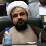 ادعای جالب و عجیب نماینده بوشهر درباره وضعیت مسکنش در تهران!!