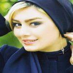 مصاحبه جدید با سحر قریشی و حمله او به مهناز افشار و مسیح علینژاد!!