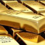 سارقان مسلح با لباس پلیس ۷۵۰ کیلوگرم طلا دزدیدند!!