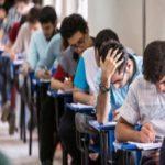 ثبت نام آزمون استخدامی بخشهای خصوصی ۹۸ آغاز شد + جزئیات