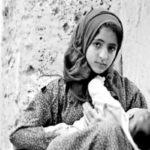 آمار فرزندآوری در همدان | آمار بالای مادران کودک همسر !!