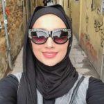 آناشید حسینی عروسی لاکچری سفیر بر سر دو راهی ماندن یا رفتن از ایران!!